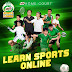 Get Your Kids Active And Inspired With MILO Sports Interactive Online Classes