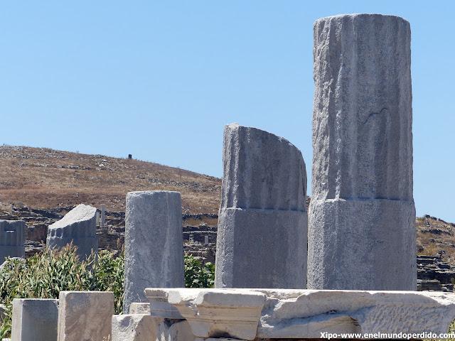 columnas-griegas-delos.JPG