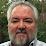 Paul Calhoun's profile photo