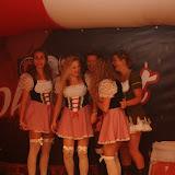 Oktoberfest10Oktober2015