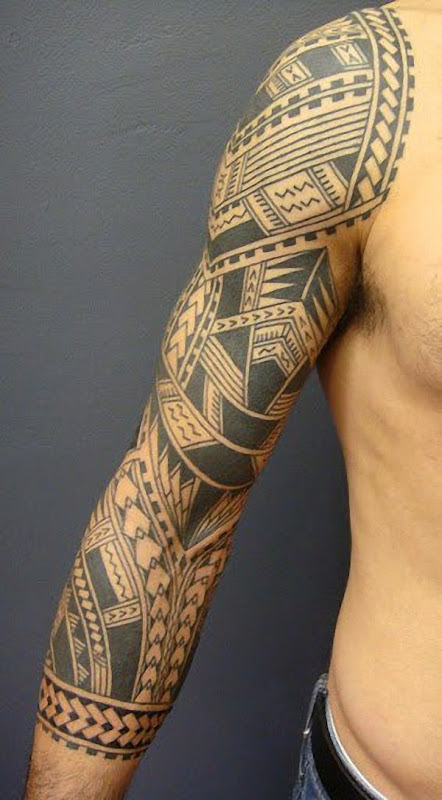 manga_tatuagens_6