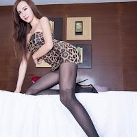 [Beautyleg]2015-01-05 No.1077 Dora 0033.jpg