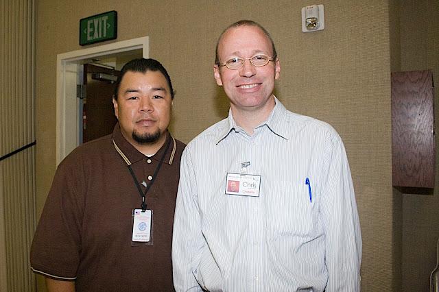 LBRL 2009 Meetings - _MG_2613.jpg