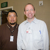 LBRL 2009 Meetings - _MG_2613.jpg