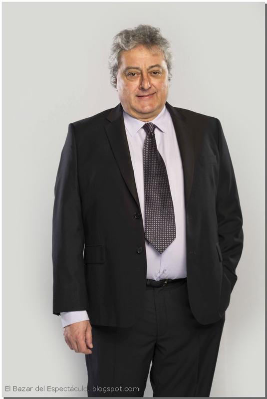 Comisario Antonio.jpg