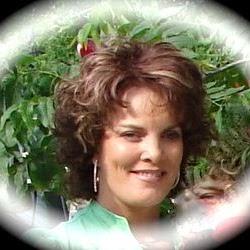 Sylvia Herren