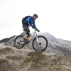 Freeridetour Dolomiten Bozen 22.09.16