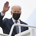 Biden Raises Refugee Cap After Backlash From Democrats