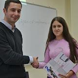 Učenici Poljoprivredne škole na Školi preduzetništva - DSC_8557.JPG