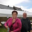 2016-06-27 Sint-Pietersfeesten Eine - 0414.JPG
