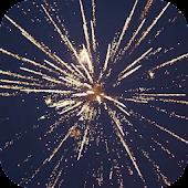 Tải Game Imágenes feliz año nuevo