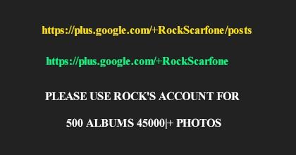 2015-04-02 - ROCK-GOOGLE.jpg