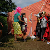 Campaments Estiu RolandKing 2011 - DSC_0186.JPG