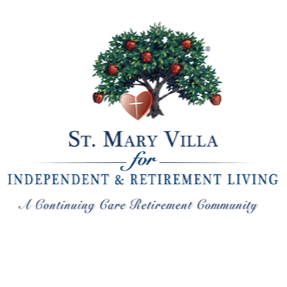 St. Mary Villa for Independent & Retirement Living