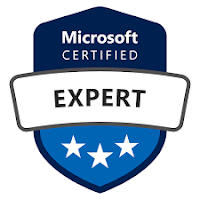 best Azure certification for experienced