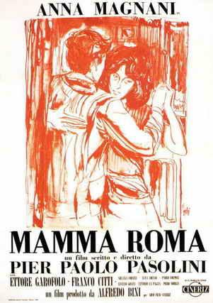 https://lh3.googleusercontent.com/-gPEVZV2R_TE/VsR0o1ADnFI/AAAAAAAAHI0/PWZnTQOsHFc/s427-Ic42/Mamma_Roma.jpg