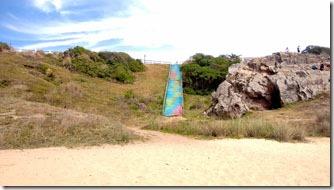 la-pedrera-rochas-acesso-a-praia