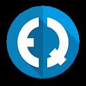 Equalizer FX. Pro icon