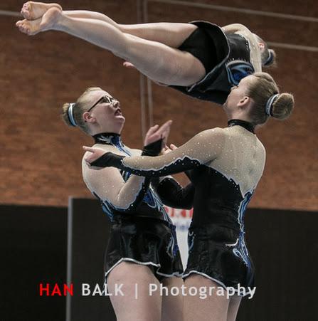 Han Balk halve finale 1 DE 2016-6220.jpg