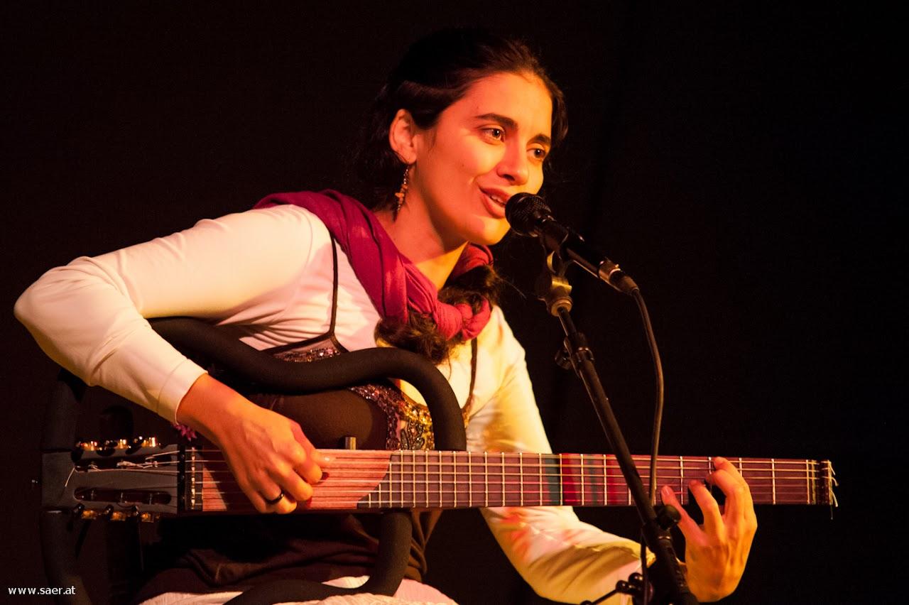 Pé de Crioula - Ana Paula da Silva - SAER_20120505_DSC8524.jpg