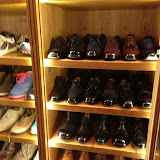 Walk In Closet - IMG_3249.JPG