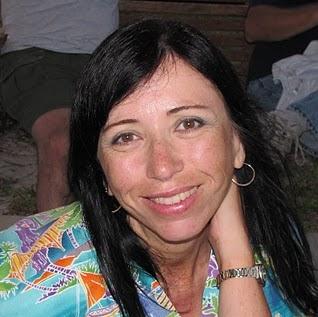 Karen Whited