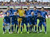 AFFA Türkiyə-Azərbaycan oyununun stadionunu açıqladı