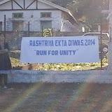 Roing National Unity Day6.jpg