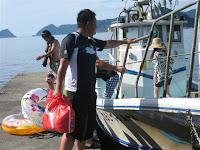 2011_08_06~07 ファミリー海底アウトドア