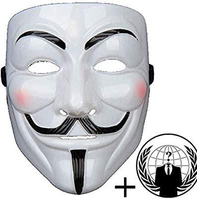 user Mubarak Hassan Ali apkdeer profile image