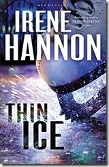 2 Thin Ice