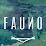 Fauno Oficial (Produção)'s profile photo