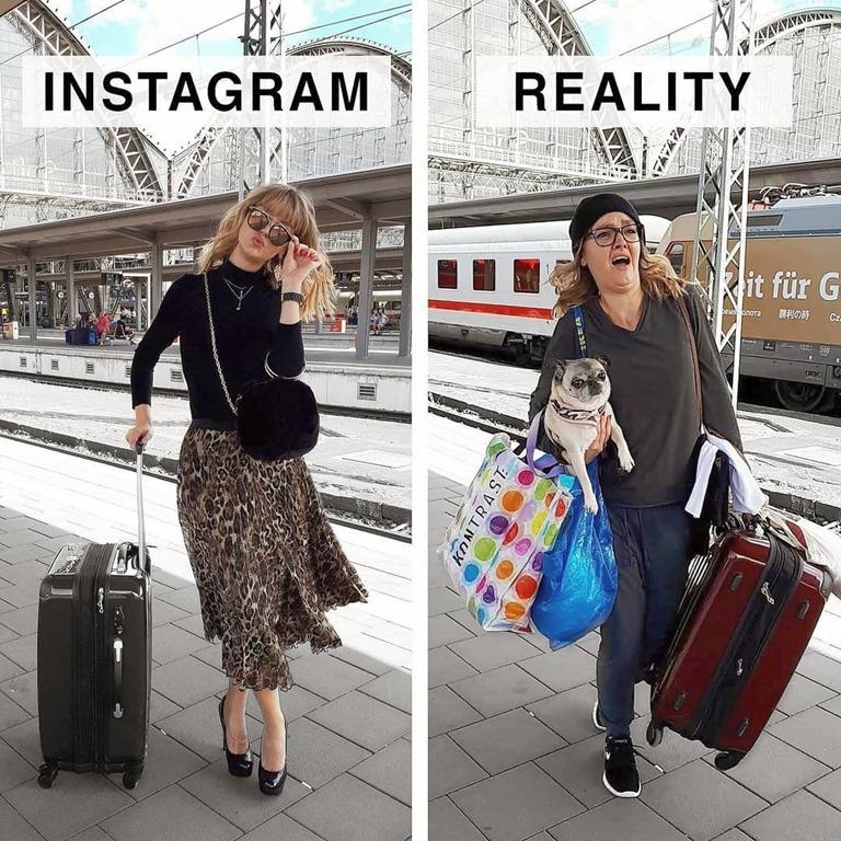 [instagram+vs+realidad+geraldine+west+%281%29%5B6%5D]