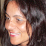 Lucia Teves's profile photo