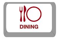 https://sites.google.com/a/ourlovingchildren.org/afl/dining