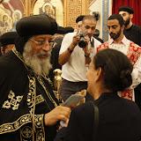 H.H Pope Tawadros II Visit (4th Album) - _MG_0781.JPG
