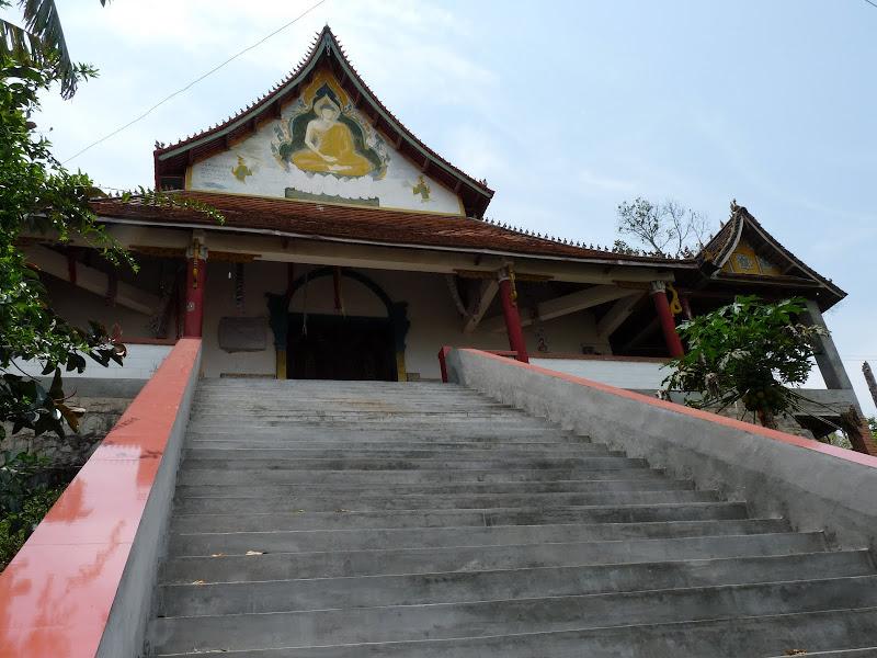 Chine.Yunnan.Damenlong -Galanba-descente Mekong - Picture%2B1304.jpg