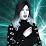 Paulina Mavendorf's profile photo