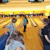 Ten Pin Bowling 2011