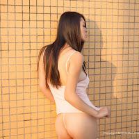 [XiuRen] 2013.11.18 NO.0050 太阳花Mandy 0045.jpg