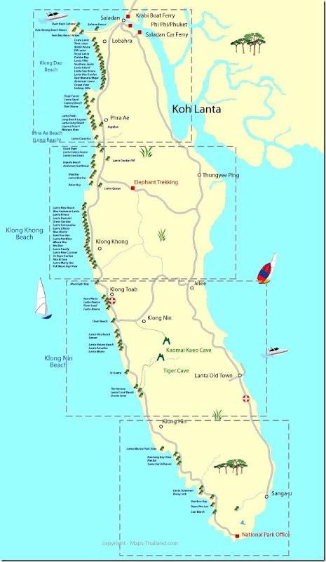 koh-lanta-map