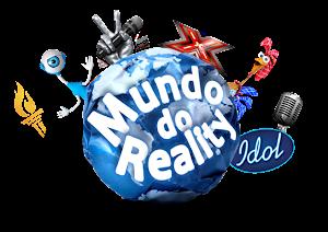 Mundo do Reality