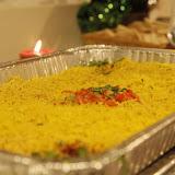 Servants Christmas Gift Exchange - _MG_0704.JPG