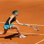 Lucie Safarova - Mutua Madrid Open 2014 - DSC_6547.jpg