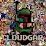 CLOUDGAR's profile photo