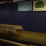 Občni zbor - marec 2012 - P3170003.JPG