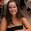 Patricia Carocha's profile photo