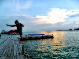 explore-pulau-pramuka-ps-15-16-06-2013-049
