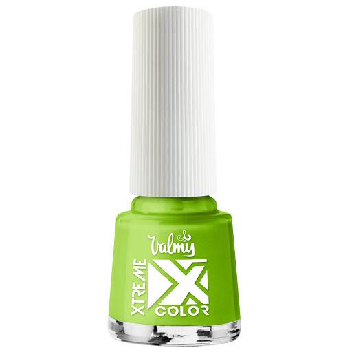 Esmalte Valmy Xtreme Lime Pop 116