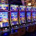 Play Slot Games at Slot Online 9999